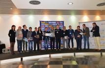 podio assoluto irc 2015 (Custom)