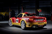 160301_Abarth_124_rally_02 (Custom)