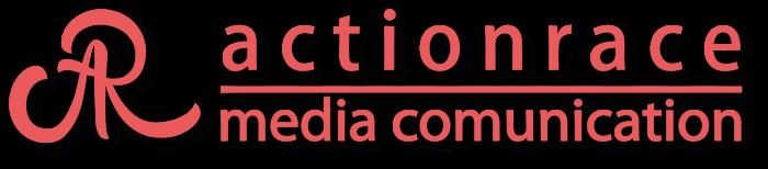 ActionRace_LOGO_ORIZZONTALE (Custom)