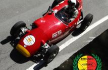 Bergamo GP Historic_2015_F JUNIOR MORONI (Custom)