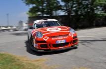 Calabrini Porsche_GT3_Orlando (Custom)