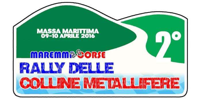 Colline_Metallifere_2016_Logo 2016 (Custom)