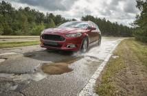 Ford2016_Potholes_Lommel_08 (Custom)