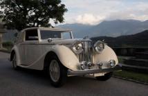 Jaguar Project_Jaguar SS 2,5 DHC 1937_2 (Custom)