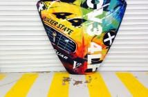 Jaguar Project_cesar-pieri_bonnet-artwork_04 (Custom)