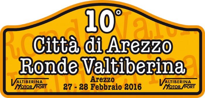 10 Valtiberina Arezzo 2016