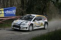 Liburna_2015_BERTIN.ZAMBONI.CITROENC4.WRC.AA (Custom)