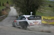 Liburna_2015_TADDEI.GRASSI.FORD.FOCUS.WRC BB (Custom)