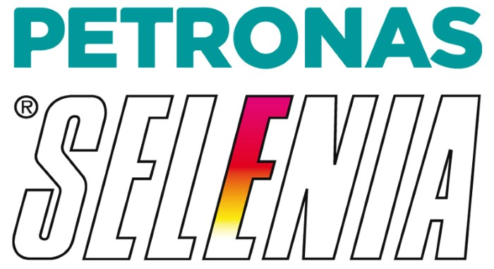Logo_petronas_selenia_Colour_positive (Custom)