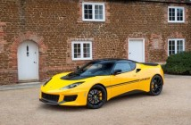 Lotus Evora_Sport_410_1 (Custom)
