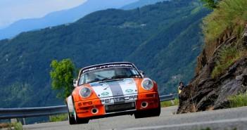 Montini-Belfiore_Vincitori_Memorial conrero 2015_foto Asti Rally (Custom)