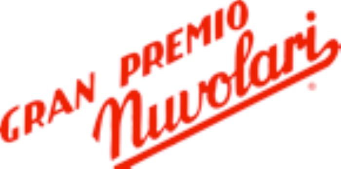 Nuvolari_Logo_Granpremio_NUvolari_GPN (Custom)