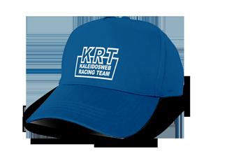 krt-logo-cap