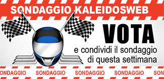 sondaggio_kaleidosweb_sidebar_01