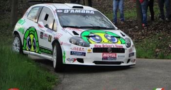 New_Drivers_Tartufo_Fassio_Magnano_DSC_0210 (Custom)