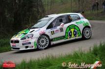 New_Drivers_Tartufo_Fassio_Magnano_DSC_0216 (Custom)