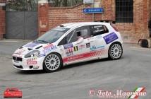New_Drivers_Tartufo_Mastrazzo_Magnano_DSC_1575 (Custom)