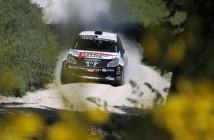 Ivan Ferrarotti, Massimo Bizzocchi (Renault Clio R R3C #34, Sc Movisport Srl)