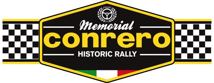 CONRERO logo