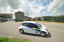 Rally Romagna_1VagniniRocchi (Custom)