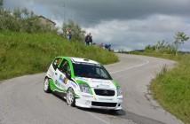 Rally Romagna_3PisiConti (Custom)
