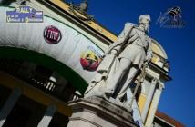 Varallo_Statua Vittorio Emanuele (partenza) (Custom)