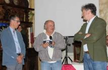 presentaz libro Michele Cane_ Fortunati tra Melani e Maulini (Custom)