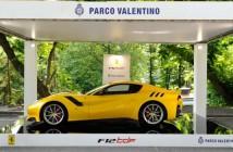 0608_ferrari-f12-salone-auto-torino-parco-valentino-2016 (Custom)