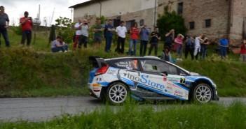 Rally Alba_Gino_DSC_7004 (Custom)