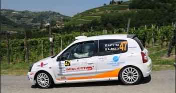 47---Patetta-Alocco---N30_9608 (Custom)