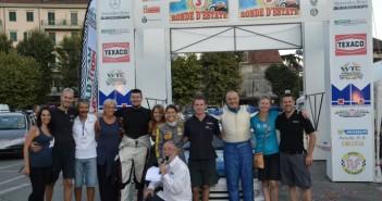 Ronde_Estate_2016_Team_Pogliano_Branche-Sertori_Alessandro-Erica_Pogliano_DSC_0526 (Custom)