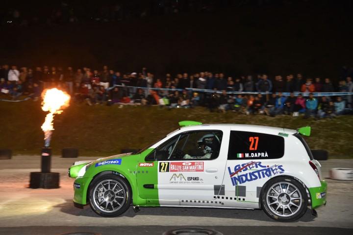Rally_San_Martino_di_Castrozza_dapra_10-