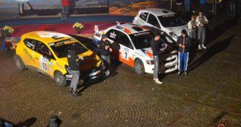 rally-del-piemonte-2015_podio2015-custom