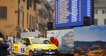 rally-del-piemonte_2015_palco_15_gasperetti-custom