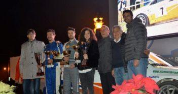 rally-del-piemonte_2015_podio-b-custom