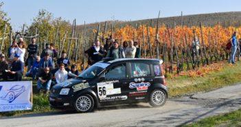 rally-del-piemonte_tesio-beltramo-medium-custom