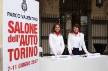conferenza-salone-auto-torino-parco-valentino-2017-05-custom