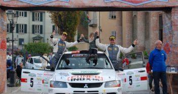 giordano_siragusa-dogliani16_podio-custom