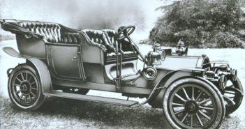 lha000-alfa-12-hp-1907-1909a-custom