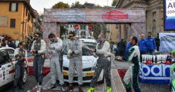 rally-del-piemonte_podio-b-medium-custom