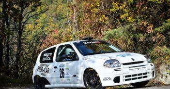 rally_del-piemonte_2016_zucca_d-medium-custom