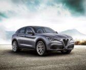Al via gli ordini di Alfa Romeo Stelvio First Edition