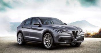 170117_Alfa-Romeo_Stelvio_01 (Custom)