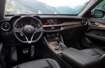 170117_Alfa-Romeo_Stelvio_04 (Custom)