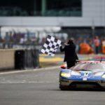 Ford GT Le Mans_2016_A (Custom)