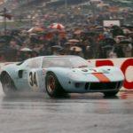 Le Mans_1968-spa-gt40-no34-hawkins-hobbs (Custom)