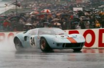 Le Mans_1968-spa-gt40-no34-hawkins-hobbs (Custom)