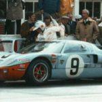 Le Mans_ford-original-GT-40-MkI-1-480x246 (Custom)