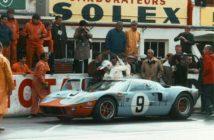 Le_Mans_Ford-GT40-Le-Mans (Custom)