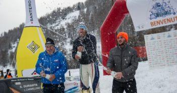 Ice Challenge_0212_Caldani_premiazioni_Carmellino_Cobbe_Pettenuzzo_A_AD3_0828 (Custom)